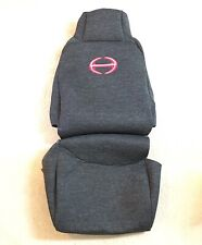 NEW Genuine Hino Drivers Seat cover 2005-2012 145 165 185 238 258 268 338
