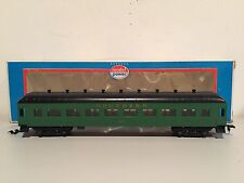 Playart 9902 Southern 1510 H661 H662 Ho Scale Train In Original Packaging Rare!