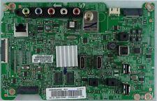 Samsung BN94-07848A Main Board