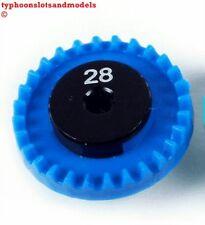0132 CL28 lineal Crown Gear - 28z-Nuevo