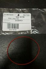 SSG-8156 PORTER CABLE O-RING FOR AIR COMPRESSOR