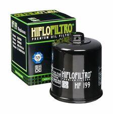 Hiflofiltro Filtre Hiflo HF199 Polaris sportsman 400 450 500 550 570 850 1000