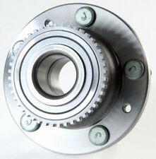 Wheel Bearing and Hub Assembly fits 2000-2006 Mazda MPV Protege Millenia  MOOG H