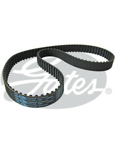 Gates PowerGrip Timing Belt FOR HYUNDAI ELANTRA XD (T284)