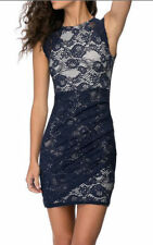 Lipsy Lace Regular Floral Dresses for Women