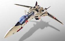 BANDAI DX Chogokin Macross Plus YF-19 full set pack JAPAN OFFICIAL IMPORT