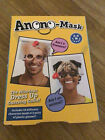Anono-Mask game - unused and in original package
