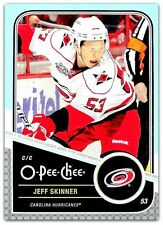 2011-12 O-Pee-Chee *** PICK 10 Cards *** Complete Your Base SET