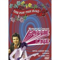 Ronnie Lane - Memorial Concierto Nuevo DVD