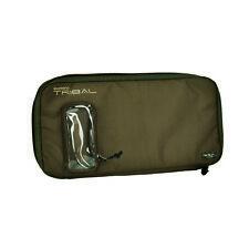 Shimano Tribal Tactical Buzzer Bar Bag Bissanzeiger Tasche NEW OVP
