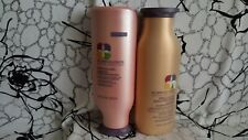 Pureology Products 8.5 fl oz