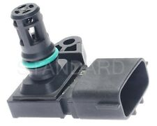 Dodge Ram CUMMINS  MAP MANIFOLD AIR INTAKE PRESSURE SENSOR  2897333 6.7L 4921322