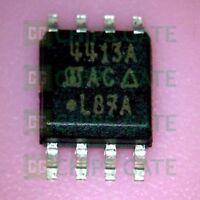 6PCS New VISHAY SI4413ADY SOP8 IC Chip