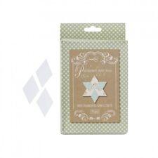 Tilda Spring Lake Mini Diamond Paper Pieces (TD480827)