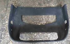 Renault Wind 2010-2013 Behind Rear Seat Carpet Cover