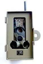 LTL Acorn  Security Box Model: Ltl-6210M Trail Camera's   Made In USA