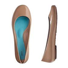 Oka B. Taylor Blush Womens Ballet Flat Size 9M