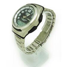 Men Gents Multifunction Digital & Analog Watches