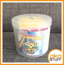 Rubix Cube 3x3