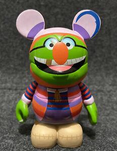 Muppets Disney Vinylmation Series 2 Figure - Dr Teeth