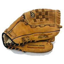 "Mizuno MFR 1031 13"" Baseball Softball Glove Mitt ProModel Max Flex"