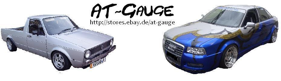 AT-Gauge