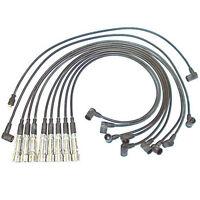 Denso 671-4008 Original Equipment Replacement Wires 671-4008-DEN