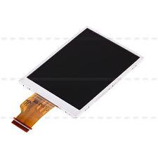 Digital Lens LCD Show Screen For Samsung PL120,PL100,ES70,ES73,ES75 ST93