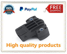 Throttle Position Tps Sensor for BMW 3 5 7 8 Series z3 1363-1721456 13631721456