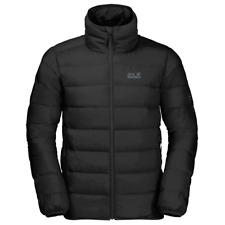 Jack Wolfskin Jacken und Mäntel für Herren günstig kaufen | eBay