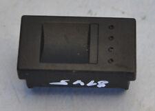 JCW R55 R56 R57 R58 N18 Edelstahl Schrauben schwarz Ventildeckel Mini Cooper S