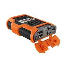 Ridgid 80 Watt Power Inverter RDC97100 / 1000777649