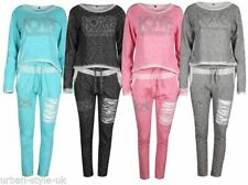 Unbranded Polycotton Tracksuit Hoodies & Sweats for Women