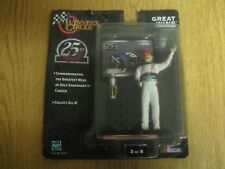 DALE EARNHARDT WINNERS CIRCLE INDIANAPOLIS 1995 COLLECTABLE