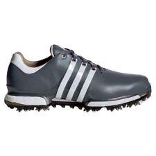 adidas golf zapatillas hombre
