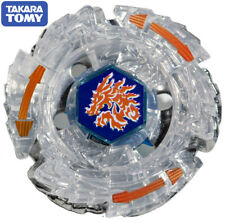 Limited Edition TAKARA TOMY Meteo L-Drago RUSH 85LF Beyblade BB-123-MLR