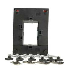 YHDC split core current transformer SCT12080QT 1000A/1A 1%