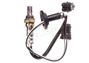 Fuelmiser Oxygen Lambda Sensor COS1068 fits Kia Sportage 2.0 CVVT (SL), 2.4 A...