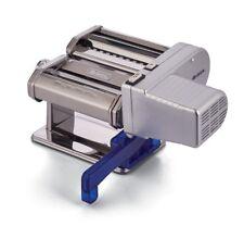 Macchina per la pasta elettrica Ariete 1593 Pastamatic motore sfogliatrice Rotex