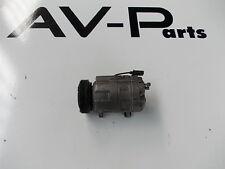 Original VW Audi Klimakompressor Klima Kompressor 1J0820803J