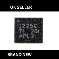2x TI tps51225c 1225C tps51225 51225c 51225 20 PIN POWER IC CHIP
