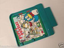 SEGA Pico Pepe's Puzzles Pepes Video Game System