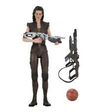 Aliens Actionfigur Serie 14 Ellen Ripley Clone 8 (Alien Resurrection) 18 cm