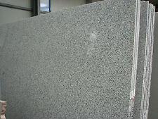 Abdeckung in Granit Naturstein für Müllschrank Mülltonnenbox Gartenbox Tonne NEU