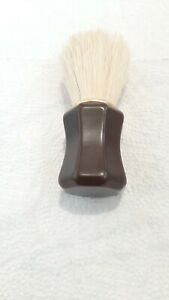 Vintage Bakelite Shaving brush