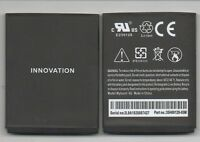 NEW BATTERY FOR HTC MYTOUCH 4G PD42100 T-MOBILE  USA SELLER