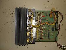 BANDIT CNC MOTOR DRIVER BOARD 214 072 01D