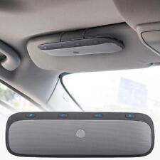 TZ900 Bluetooth 4.1 Roadster Pro Car Kit Speaker Phones Handsfree Speakerphone