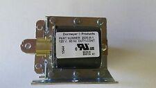 DORMEYER SOLENOID 2005-m-1