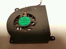 Acer Aspire 3100 5510 5100 cooling fan ventilador 23 abhv 5001 ab7505ux-eb3 dc280002t0
